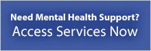 Need Mental Health Support?