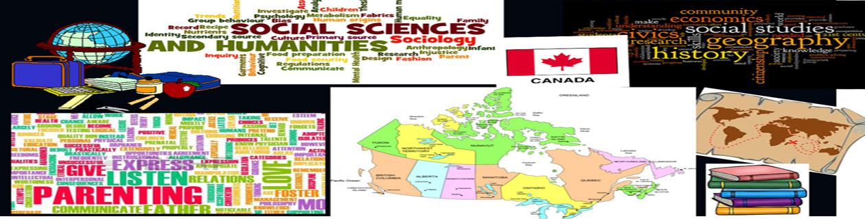 new Banner-Social_Sciences_and_